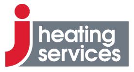 logo-heating