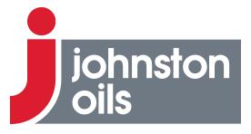 logo-oils