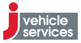 logo-vehicle