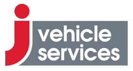 logo-vehicle
